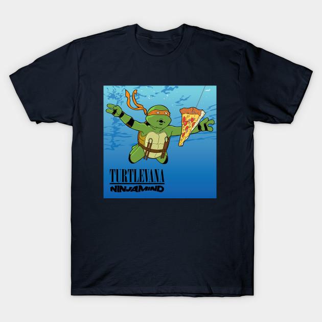 Turtlevana