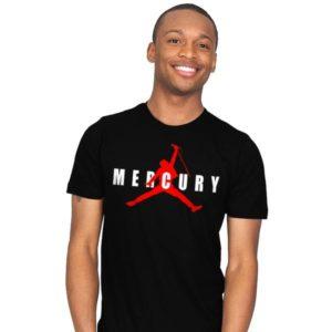 Air Merc T-Shirt