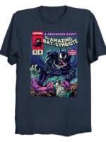 Bat-Symbiote T-Shirt