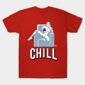 Chill