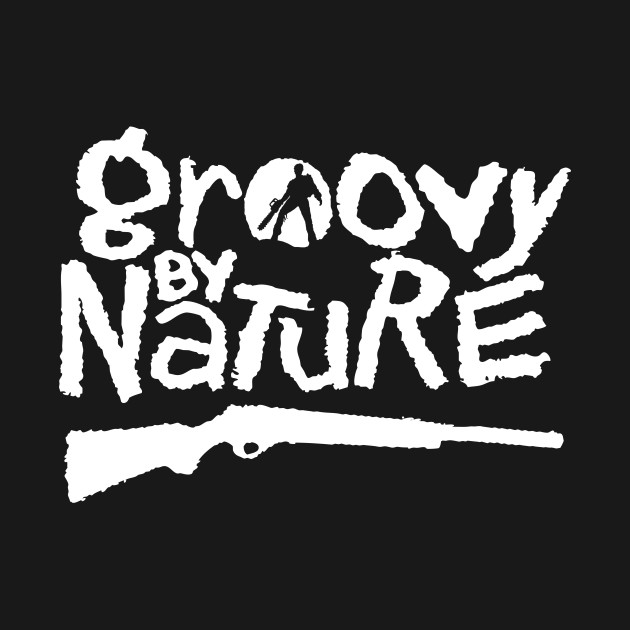 Groovy by Nature