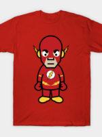 Lil' Speedy T-Shirt