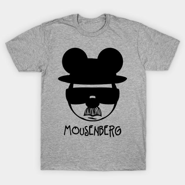 Mousenberg