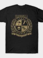 U Academy V1 T-Shirt