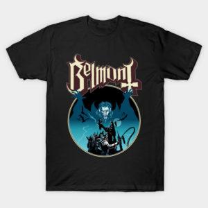 Belmont v2