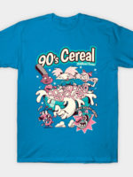 Childhood Flavour T-Shirt