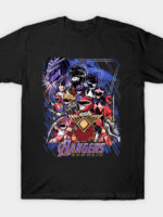 Endgrid T-Shirt