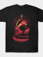 Equivalent Commutationem T-Shirt