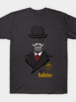 THE BADFATHER T-Shirt