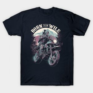 Days Gone T-Shirt