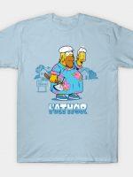 FaThor T-Shirt