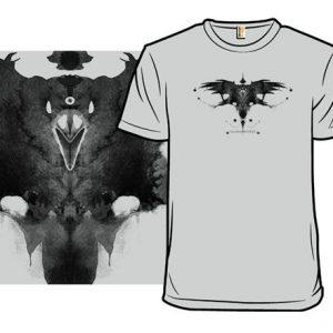 Game of Rorschach