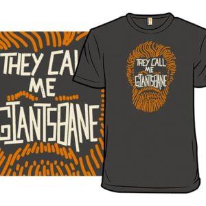 Giantsbane