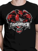 Go Dragons T-Shirt