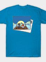 Happier Endings T-Shirt