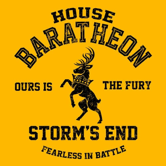 OURS IS THE FURY (ALT)