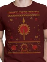 Sunspear Sweater T-Shirt