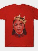The Notorious Princess T-Shirt