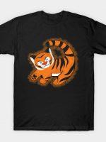 The Tiger King T-Shirt