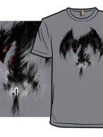 The Unburnt T-Shirt