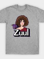 Zuul's Dreamhouse V2 T-Shirt