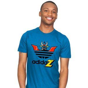 adidaZ T-Shirt