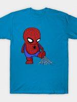 super sticky T-Shirt