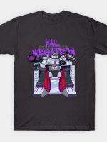 All Hail! T-Shirt