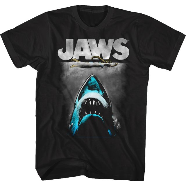 Classic Image Jaws