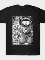 Final Attack T-Shirt