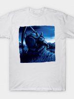 Full Metal T-Shirt