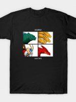 Gojiraz T-Shirt