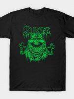 Misfit Ghost T-Shirt