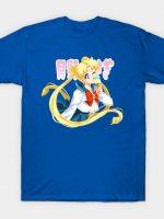 Usagi Tsukino T-Shirt