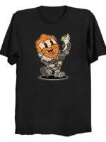 VINTAGE WILD T-Shirt