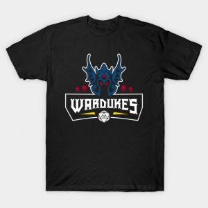 Wardukes T-Shirt