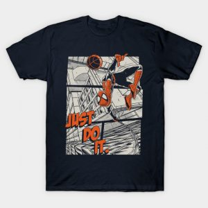 Spider-Man T-Shirt