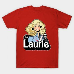Laurie T-Shirt