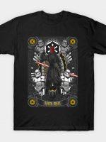 Lord Maul T-Shirt
