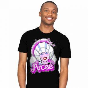 Arcee T-Shirt