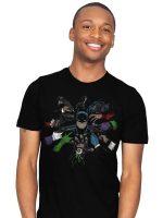 Batwick T-Shirt