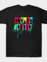Strange Crew T-Shirt