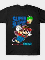 Super Slump T-Shirt