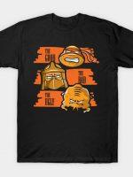 The Ninja T-Shirt