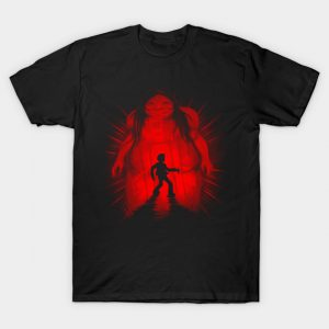 Scary Stories to Tell in the Dark T-Shirt