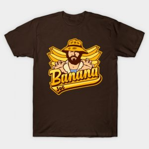 Banana logo T-Shirt