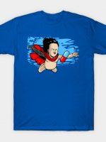 Capsule Pool Color T-Shirt