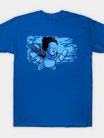Capsule Pool T-Shirt
