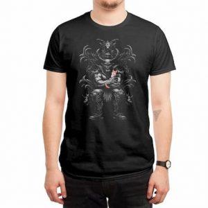 DARK LORD'S PET T-Shirt