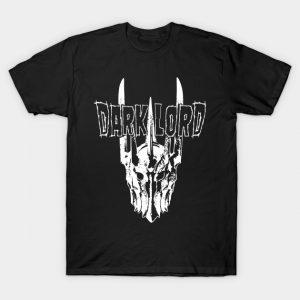 Dark Lord T-Shirt